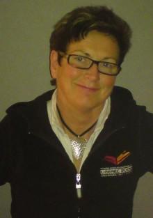 Sigrid Brinnen