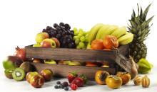 Convini vässar sitt frukterbjudande