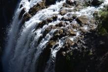 Påfyll av vann gir billigere nordisk kraft