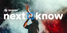Shazam's 'Next to Know':  The Artists Who Will Break Out in 2018