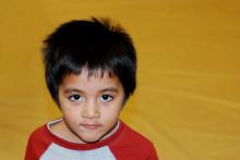 Løftebrudd om adopsjonsstøtte