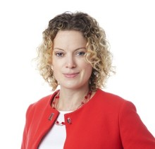 Aimée Ravacon