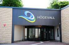 Årskort på Högevall får guldkant – leder till skattjakt