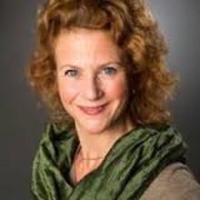 Gabriella Lysell