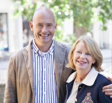 Tomas Kull kliver av som vd för MatHem – kvarstår som ägare och styrelseledamot