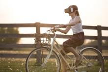 Ny undersøgelse fra Ipsos, DR og VRDK gør os klogere på Virtual Reality som analysemetode