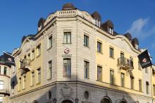 Consid i nytt ramavtal med Region Uppsala