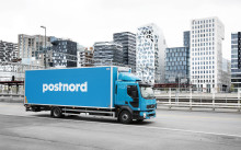 ​PostNord selects Lindorff for Nordic collection cases