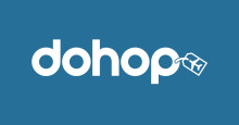 Dohop's flight whitelabel powers over 2000 travel sites
