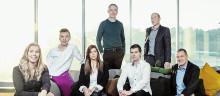 NetNordic förvärvar Efftel – förstärker portföljen inom kommunikationslösningar