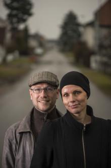 """Biletboka """"Førstemamma på Mars"""" fekk både Kritikarprisen og KUD-pris i dag"""