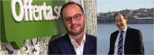 Företagandet i Sverige ökar – men för långsamt
