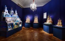Krakows julkrubbor på Unescos lista över mänsklighetens immateriella kulturarv