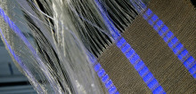 Almedalen 4 juli: Välkommen till två seminarier om framtidens textilindustri