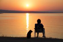 Effektiva behandlingar finns för depression och ångestsjukdomar