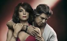 """""""Simson och Delila"""" på Met i New York - och på bio i Lindesberg"""