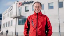 SafeTeam är heltäckande leverantör av passagesystem åt Platzer Fastigheter