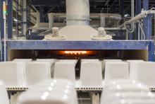IDO-tuotteita valmistava Geberit nousi Forbesin listalla rakennusalan arvostetuimmaksi