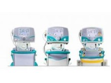 Global Nitric Oxide Therapy System Sales Market Report 2017