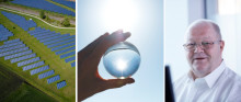 2019 in solar: 5 predictions for the new year
