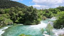 Bli en mer autentisk upplaga av dig själv - kurs i Kroatien.