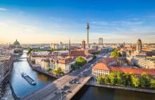 Weekendresandet ökar – östra Europa allt mer populärt