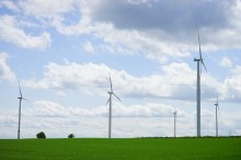 Statkraft kan bygge vindkraft likevel - Kraftkommentar fra LOS Energy