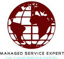 Managed Service Expert Website for Sale!