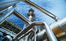 CCS avgjørende for  norsk og tysk industri