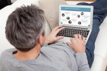 Deutschlands erster Onlinekurs für Angehörige von Demenzkranken
