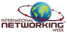 Internationella Nätverkarveckan 2014