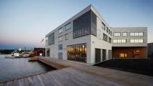 Arkitektur skaper verdi