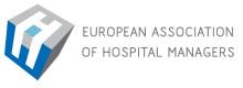 Vorstand des Europäischen Verbandes der Krankenhausmanager (EVKM) hat getagt