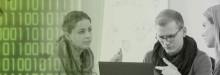 TNG Tech bjuder in ingenjörsstudenter via TekNat