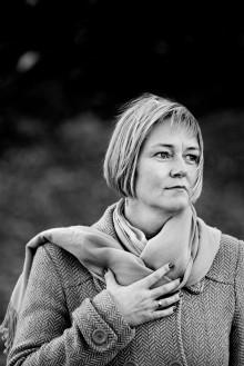 """Ny bok: """"Livet etterpå. Om vegen vidare etter alvorlege kriser"""" av Gro Skartveit"""