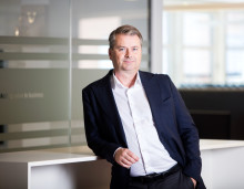 Norges største apotekkjede endrer apotekbransjen