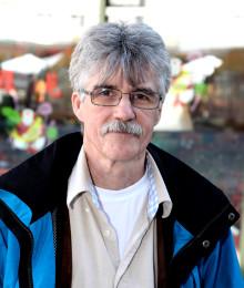 En drogförebyggares funderingar och oro – Ulf Peterson om ökat narkotikamissbruk bland ungdomar