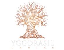 """Yggdrasil Gaming lanserar branschens första """"Super Free Spins"""" koncept."""