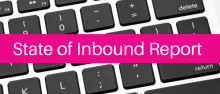 Inbound Marketing: Tailor-made or for start-ups?