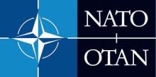 Tabernus certifierad av NATO Information Assurance