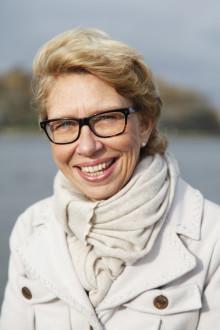 Karin Fagerståhl