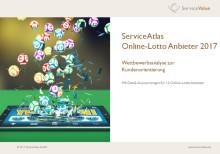 Kundenorientierung beim Online-Lotto