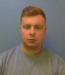Man sentenced to prison for rape – Windsor