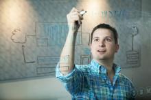 IBM jatkaa vahvasti patenttitilastojen kärjessä: jo 23. peräkkäinen ykköstila