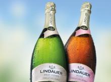 Sverigepremiär för internationellt prisade Lindauer från Nya Zeeland!