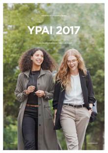 YPAI 2017 - Norden