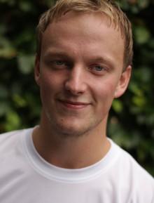 Daniel Matsson