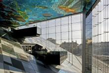 "Kunst à la française: Fotoausstellung ""La Parisienne"" im Sofitel Vienna Stephansdom und Sofitel Frankfurt Opera"