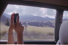 Sony World Photography Awards 2016: Der weltweit grösste Fotowettbewerb gibt die Studenten-Shortlist bekannt