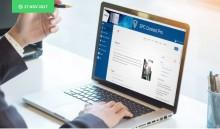 Vanderbilt lanserar SPC Connect Pro